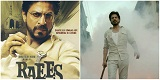 Raees Trailer 2 Download