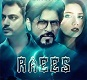Raees Trailer 3 Download