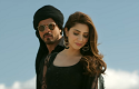 Zaalima Raees Full Song Video