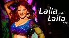 Laila Main Laila Raees Full Song Video