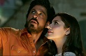 Saanson ke Raees Full Song Video