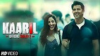 Kaabil Trailer 2 Download