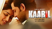 Kaabil Hoon Kaabil Full Song Video