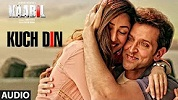 Kuch Din Kaabil Full Video Song