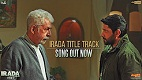 Irada Title Video Song