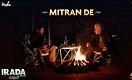 Mitran De Irada Song Video