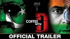 Coffee with D Trailer 1 Download