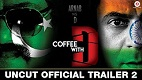 Coffee With D Trailer 2 Download