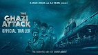 The Ghazi Attack Trailer 1 Download
