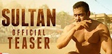 Sultan Trailer 2 Download
