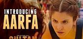 Sultan Trailer 3 Download
