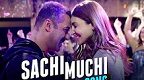 Sachi Muchi Sultan Song Video
