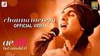 Channa Mereya Ae Dil Hai Mushki Song Video