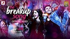 The Breakup Song Ae Dil Hai Mushkil Song Video