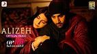 Alizeh Ae Dil Hai Mushkil Song Video