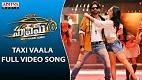 Taxi Vaala Supreme Khiladi Song Video