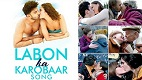 Labon Ka Karobaar Befikre Song Video