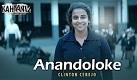 Anandoloke Kahaani 2 Song Video