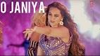 O Janiya Force 2 Song Video