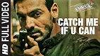 Catch me If You Can Force 2 Song Video
