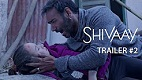 Shivaay Trailer 2 Download
