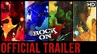 Rock On 2 Trailer 1 Download