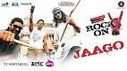 Jaago Rock On 2 Song Video