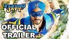 A Flying Jatt Trailer 1 Download