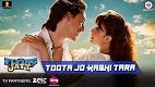 Toota Jo Kabhi Tara A Flying Jatt Song Video