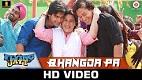 Bhangda Pa A Flying Jatt Song Video