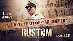 Rustom Trailer 1 Download