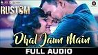 Dhal Jaun Main Rustom Song Video