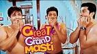 Great Grand Masti Trailer 2 Download
