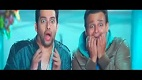 Great Grand Masti Trailer 3 Download