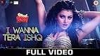 I Wanna Tera Ishq Great Grand Masti Song Video