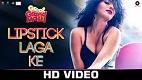 Lipstick Laga Ke Great Grand Masti Song Video