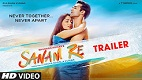 Sanam Re Trailer 1 Download