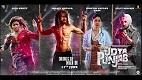 Udta Punjab Trailer 1 Download