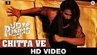 Chitta Ve Udta Punjab Song Video
