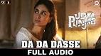 Da Da Dasse Udta Punjab Song Video