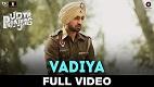 Vadiya Udta Punjab Song Video