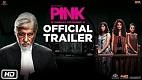 PINK Trailer 1 Download