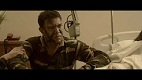 Naina Roye Maalik Song Video