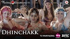 Dhinchakk Wedding Anniversary Song Video