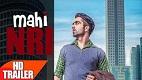 Mahi NRI Trailer 1 Download