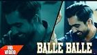 Balle Balle Mahi NRI Song Video