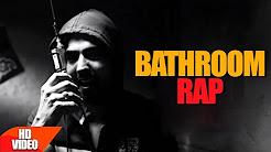 Bathroom Rap Mahi NRI Song Video