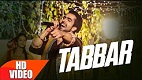 Tabbar Mahi NRI Song Video