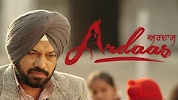 Ardaas Full Movie in HD