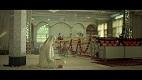 Mere Sahib Ardaas Song Video